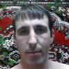Дмитрий, 34, г.Ахтубинск