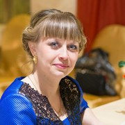 Юлия, 35, г.Клин