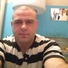 Дмитрий, 30, г.Переславль-Залесский