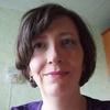 Елена, 47, г.Челябинск