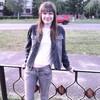 Инна, 24, г.Светлогорск