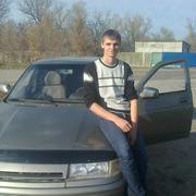 Юрий, 29, г.Цимлянск