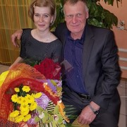 Дмитрий 60 Щучинск