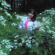Нина, 60, г.Саяногорск
