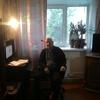 Борис, 70, г.Барнаул
