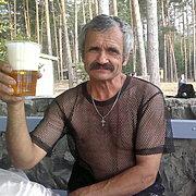 Владимир 65 лет (Лев) Новосибирск