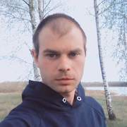 Евгений, 26, г.Великие Луки