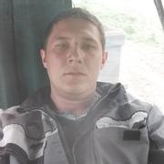 игорь, 30, г.Обоянь