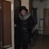 aliya mamrenko, 66, г.Владимир
