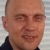 Владимир, 42, г.Керчь