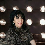 Ирина, 60, г.Нефтекумск