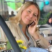 Ирина, 43, г.Химки