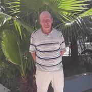 Подружиться с пользователем Слава 64 года (Дева)