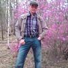 Костя, 43, г.Стойба