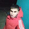 Максим, 20, г.Оловянная