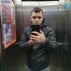 Иван, 24, г.Нижний Новгород