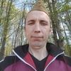 Сергей, 41, г.Белебей