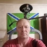 Александр, 45, г.Усогорск