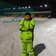 Антон Кожанчиков 23 года (Близнецы) Бытошь