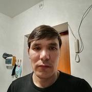 Viktor 36 Иркутск