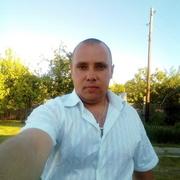 Дмитрий 37 лет (Стрелец) на сайте знакомств Фролова