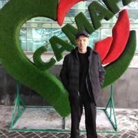 Алексей, 37 лет, Рак, Оренбург