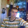 Сергей, 35, г.Батайск