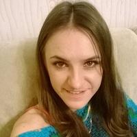 Елена, 32 года, Овен, Екатеринбург