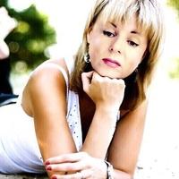 Маргарита, 45 лет, Стрелец, Нижневартовск