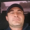 Муталим Асельдеров, 43, г.Махачкала