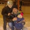Сергей, 36, г.Кременная