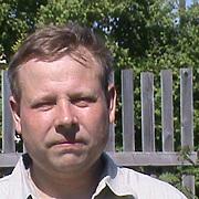 Андрей, 49, г.Калязин
