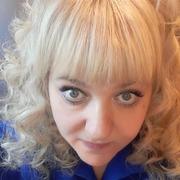 Светлана, 44, г.Донской