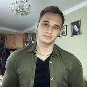 Владислав, 23, г.Нальчик