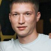Валера, 28, г.Рязань
