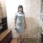 Інна, 32, г.Луцк