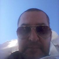 Павел, 32 года, Весы, Хабаровск