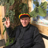 Валера, 52, г.Ялта