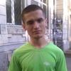 вова, 22, г.Одесса