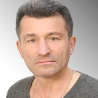 игорь, 58 лет, Овен, Курск