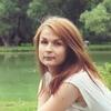 Natalia, 35, г.Черновцы