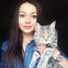 Anna, 20, г.Париж