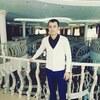 Камил, 26, г.Щелково