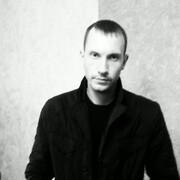 Александр 33 Канск