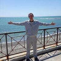 Кирилл, 46 лет, Телец, Анапа