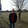 Артем, 29, г.Сватово