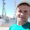 Константин Шилов, 40, г.Барнаул