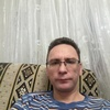 Миракло, 38, г.Набережные Челны