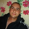 yury, 31, г.Тольятти