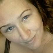 наталия 43 года (Скорпион) хочет познакомиться в Устюжне